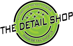 The Detail Shop